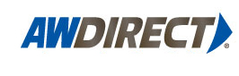 awdirect-logo