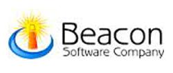 beaconsoftwarelogo-h250