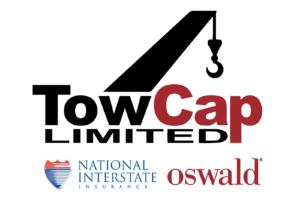 TowCap-NIOC-Logo