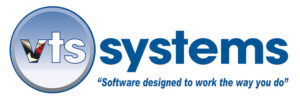 VTS System Logo