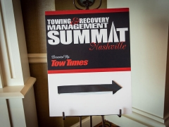 Tow-Times-Summit-2018-82