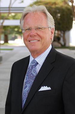 Robert Waldron Jr.
