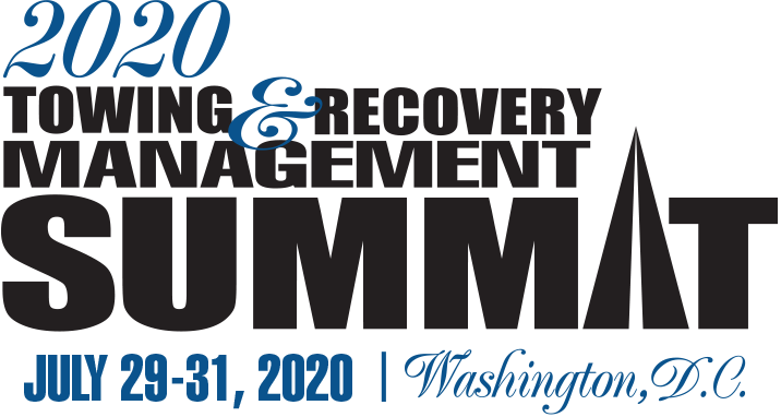 Towing and Recovery Management Summit